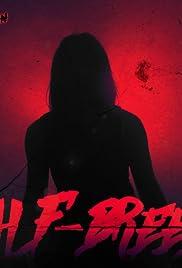Half-Breed Poster