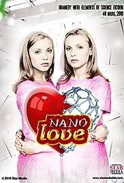 Nanolyubov Poster
