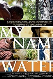 My Name Is Water