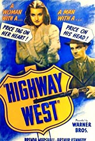 Primary photo for Highway West