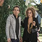 Barbra Streisand and Ben Stiller in Little Fockers (2010)