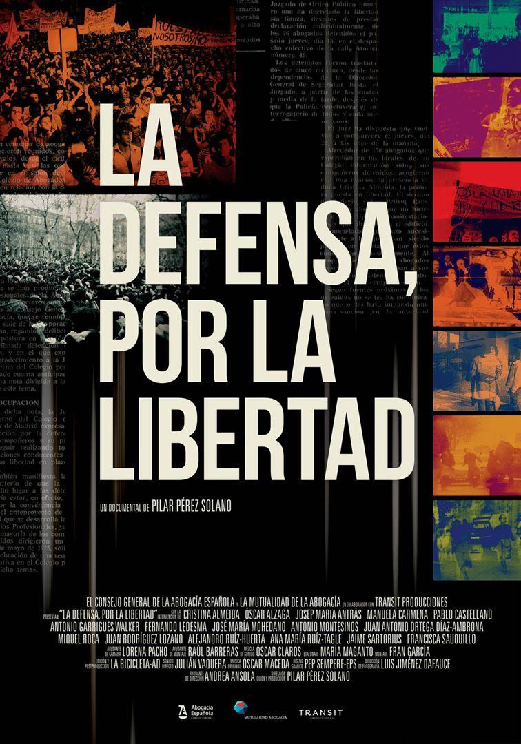 Woman La Libertad