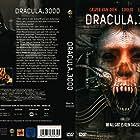 Erika Eleniak, Casper Van Dien, and Coolio in Dracula 3000 (2004)