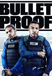 Bulletproof (TV Series 2018– ) - IMDb