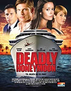 Can you download google movies Deadly Honeymoon by Doug Campbell [WQHD]