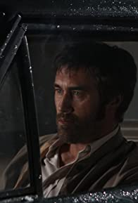 Primary photo for Roy Dupuis