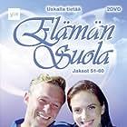 Anna-Leena Härkönen and Heikki Paavilainen in Elämän suola (1996)