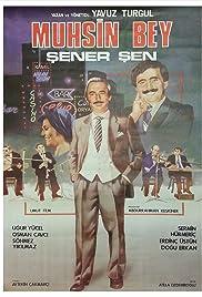 Muhsin Bey (1989) film en francais gratuit