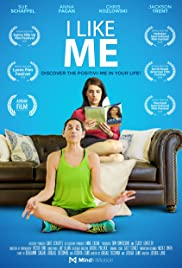 I Like Me (2018) 1080p download