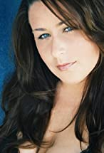 Lisa Hoover's primary photo