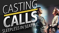 'Sleepless in Seattle'