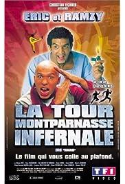 La tour Montparnasse infernale (2001) film en francais gratuit