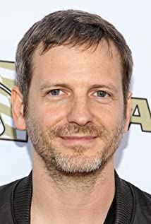 Dr. Luke Picture