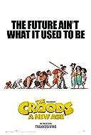 movie4k Watch The Croods: A New Age [2020] Online Free Putlocker MV5BNjUwNjdhM2UtYTcxZC00NTI4LTlhZWMtMGEzNjBiZWI1NzJiXkEyXkFqcGdeQXVyMTkxNjUyNQ@@._V1_UY190_CR0,0,128,190_AL_