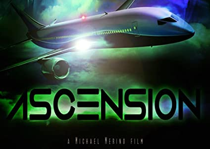 Ascension: Flight 128 movie download hd