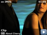 about cherry movie download in hindi