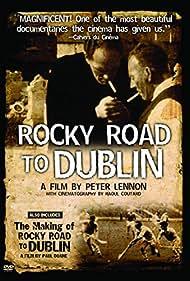 Rocky Road to Dublin (1968)