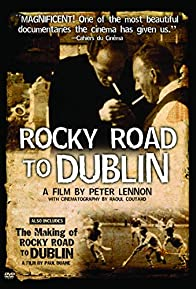 Primary photo for Rocky Road to Dublin