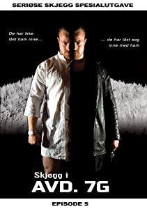 Watch movie2k movies Skjegg i Avd. 7G [WEB-DL]