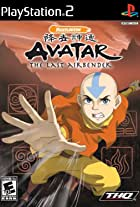Avatar: The Last Airbender - The Legend of Aang