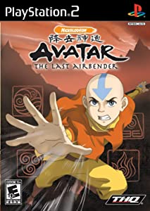 Best movie watching sites Avatar: The Last Airbender by Douglas Carrigan [1280p]