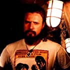 Rob Zombie in House of 1000 Corpses (2003)