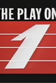 The Play on One (1988)