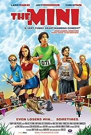 The Mini(2007) Poster - Movie Forum, Cast, Reviews