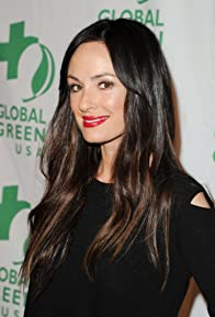 Primary photo for Catt Sadler