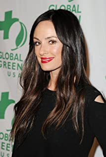 Catt Sadler Picture