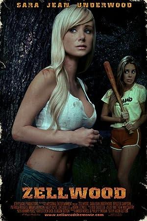 Deadly Weekend (2014)