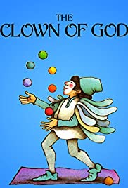 The Clown of God Poster