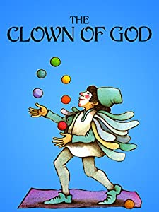 MP4 movies full free download The Clown of God by [1280x720p]