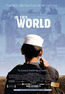 In This World (2002)