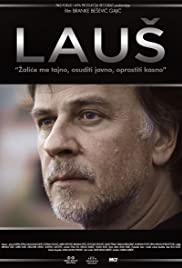 Laus Poster