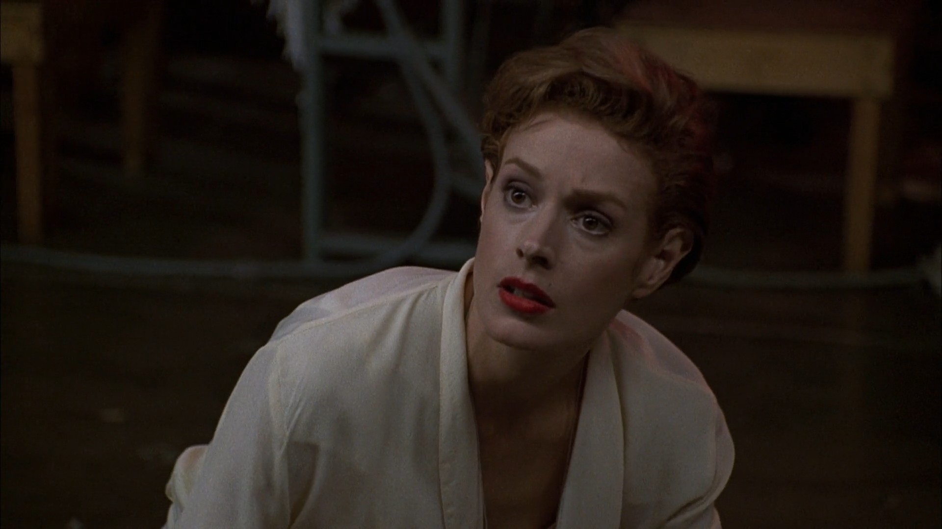 Sean Young in Sketch Artist (1992)
