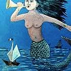 Im Spiegel der Maya Deren (2001)