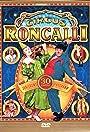 Circus Roncalli - 30 Jahre Jubiläumsprogramm