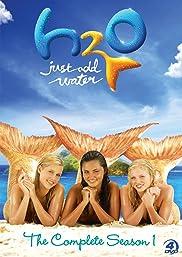 LugaTv | Watch H2O Just Add Water seasons 1 - 3 for free online