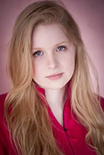 Sonya Krueger Picture