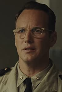The soldiers portrayed in director Roland Emmerich's 'Midway' are based on real heroes that fought on both sides of World War II. Stars Patrick Wilson, Dennis Quaid, Ed Skrein, Darren Criss, Luke Kleintank, and Keean Johnson explain the honor and privilege of playing these men who gave everything for their country.