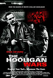 The Hooligan Wars (2013) 1080p