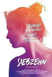 Siebzehn Poster