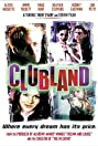 Clubland (1999) Poster