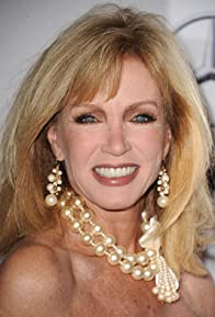 Primary photo for Donna Mills