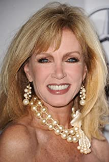 Donna Mills Picture