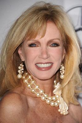 Donna Mills's primary photo