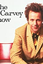 Primary image for The Dana Carvey Show