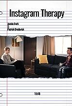 Austin Burk - IMDb