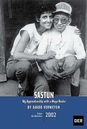 Where to stream Sastun: My Apprenticeship with a Maya Healer